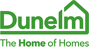 Wishing Dunelm success in their new Jersey store