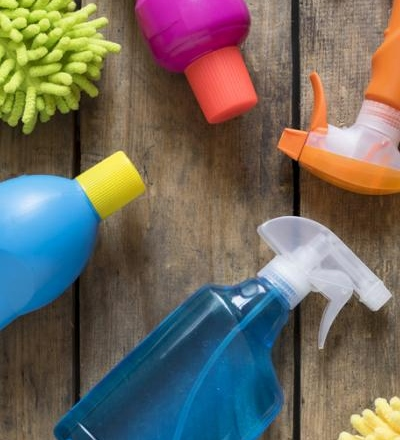 Cleaning Services | Complete Facilities LTD